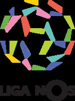 150px-Liga_NOS_logo