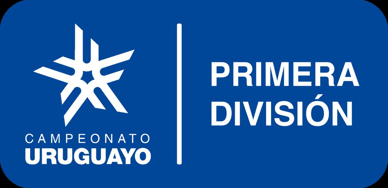 1280px-Logo_Campeonato_Uruguayo_Primera_División