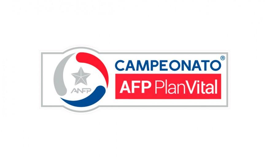 Logo_del_Campeonato_AFP_PlanVital_Primera_División_de_Chile