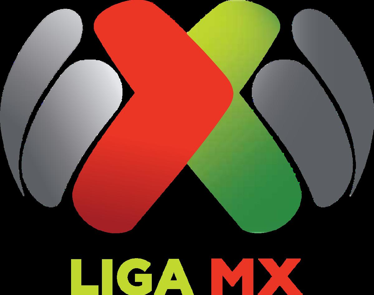 MX_logo