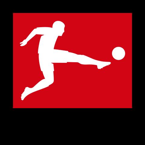 Bundesliga_logo_(2017)