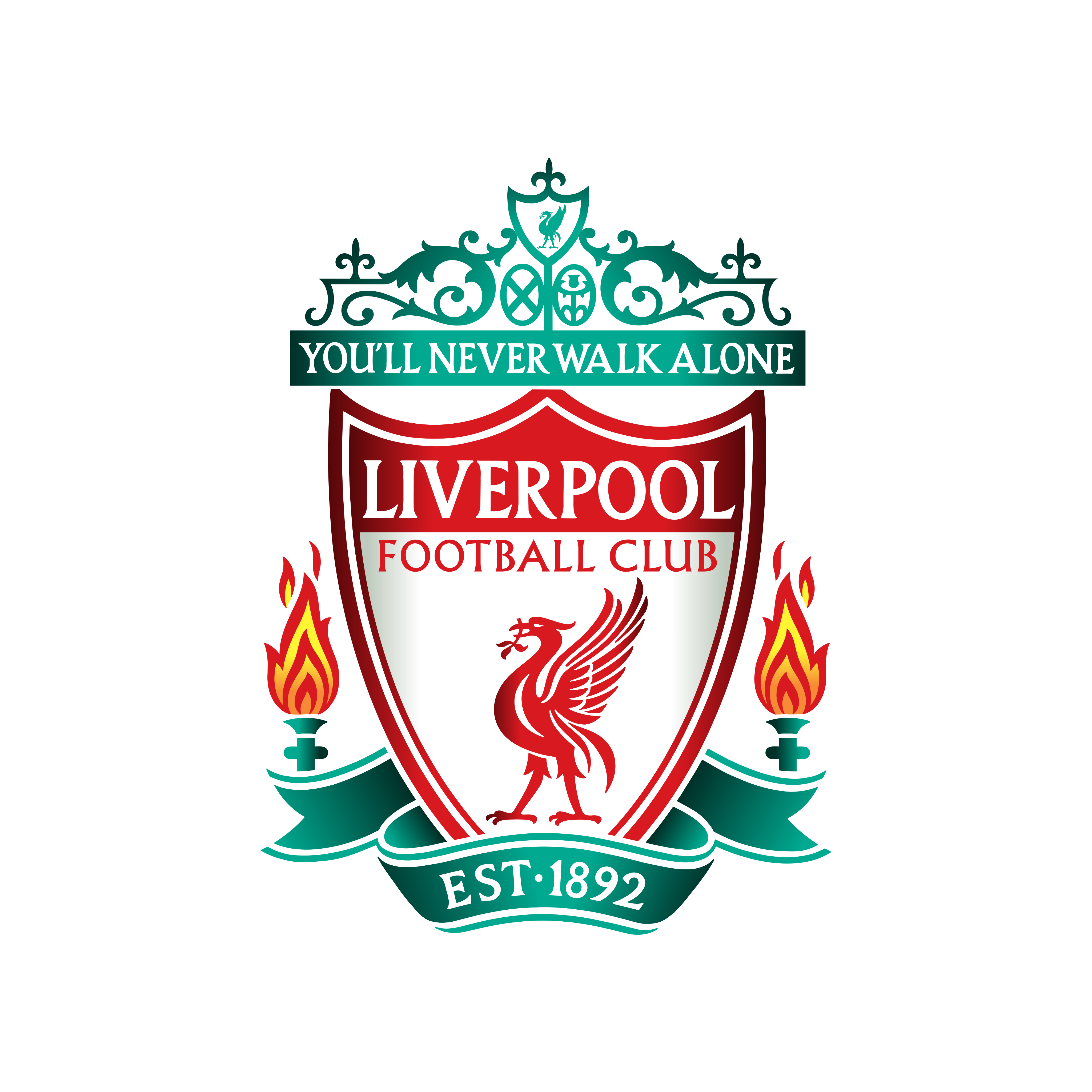 Liverpool-logo-0