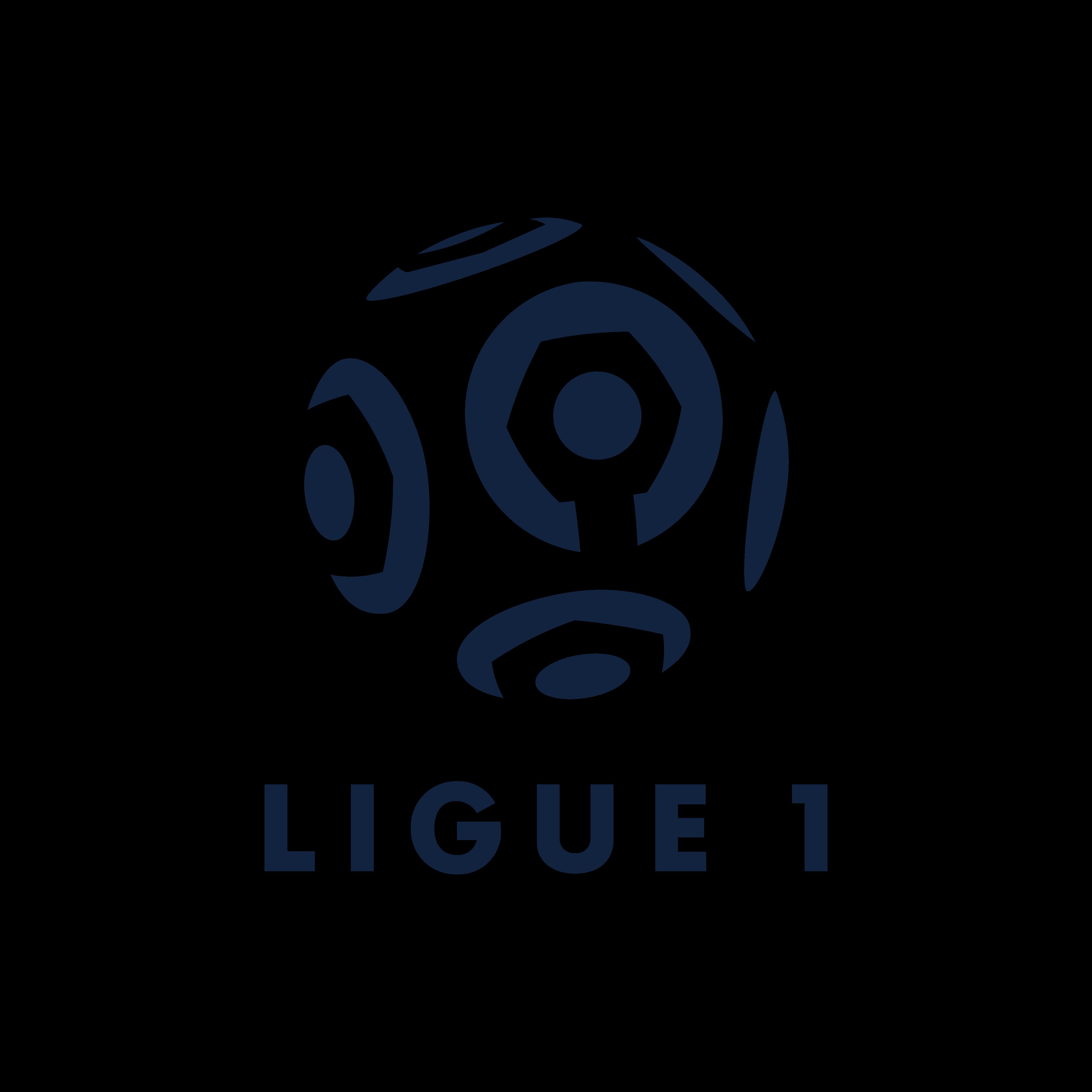 ligue-1-logo-0