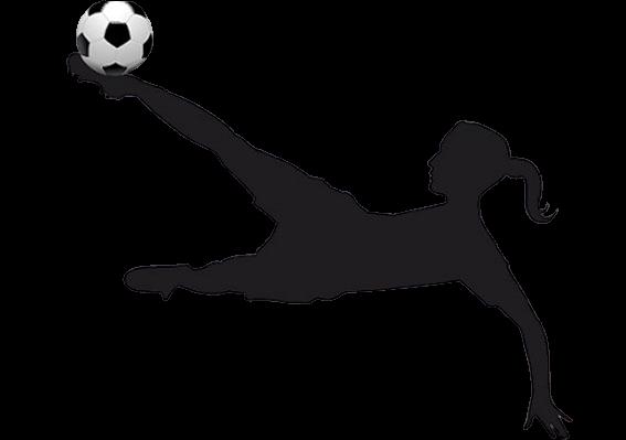 futebol-removebg-preview