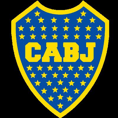 Boca_escudo