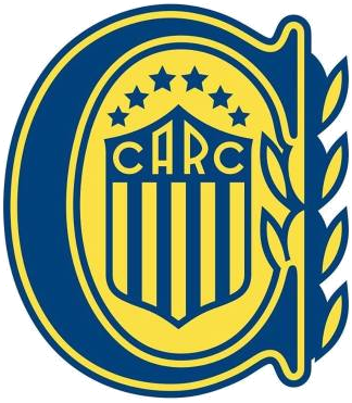 Club_Atlético_Rosário_Central