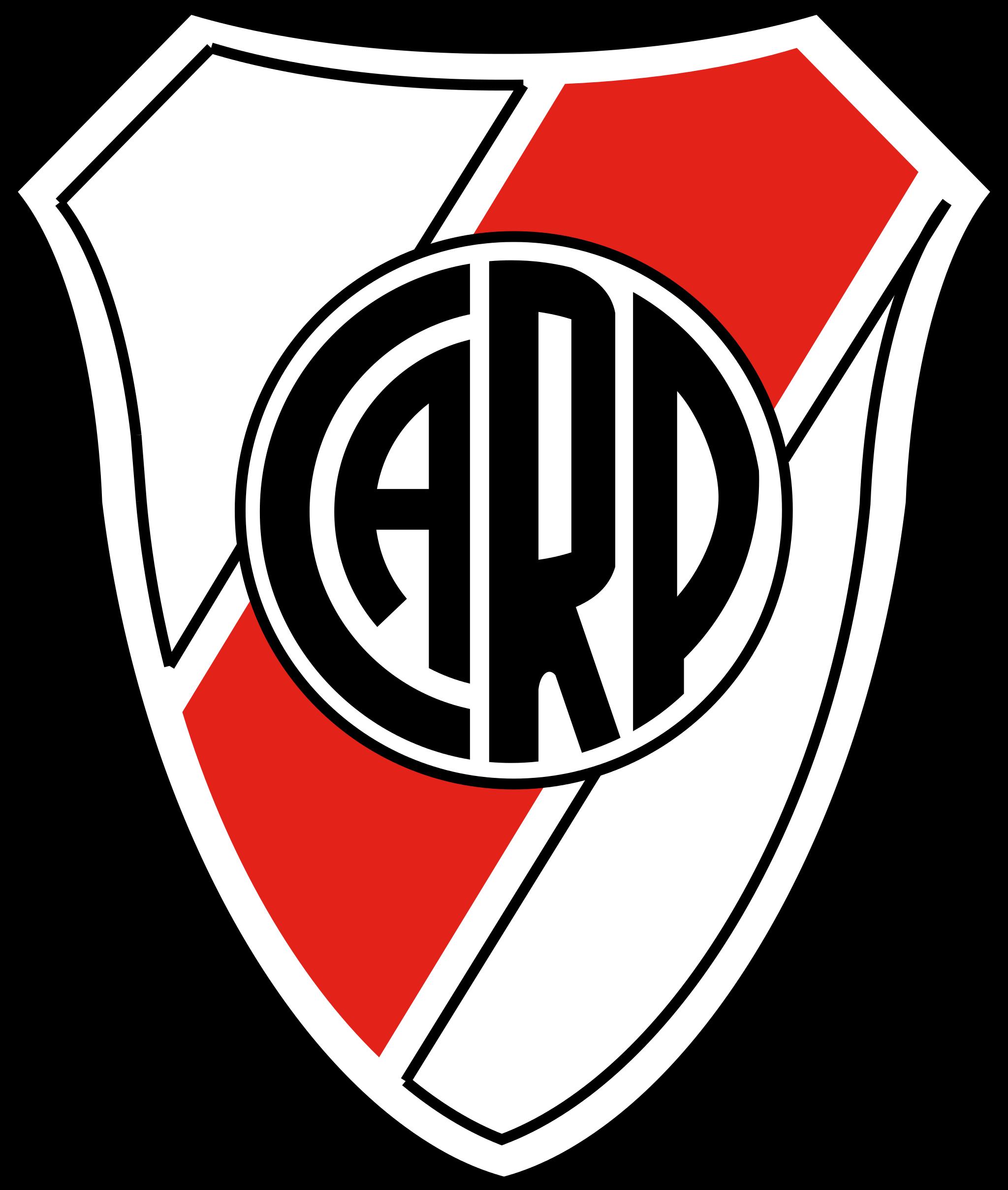 river-plate-logo-4