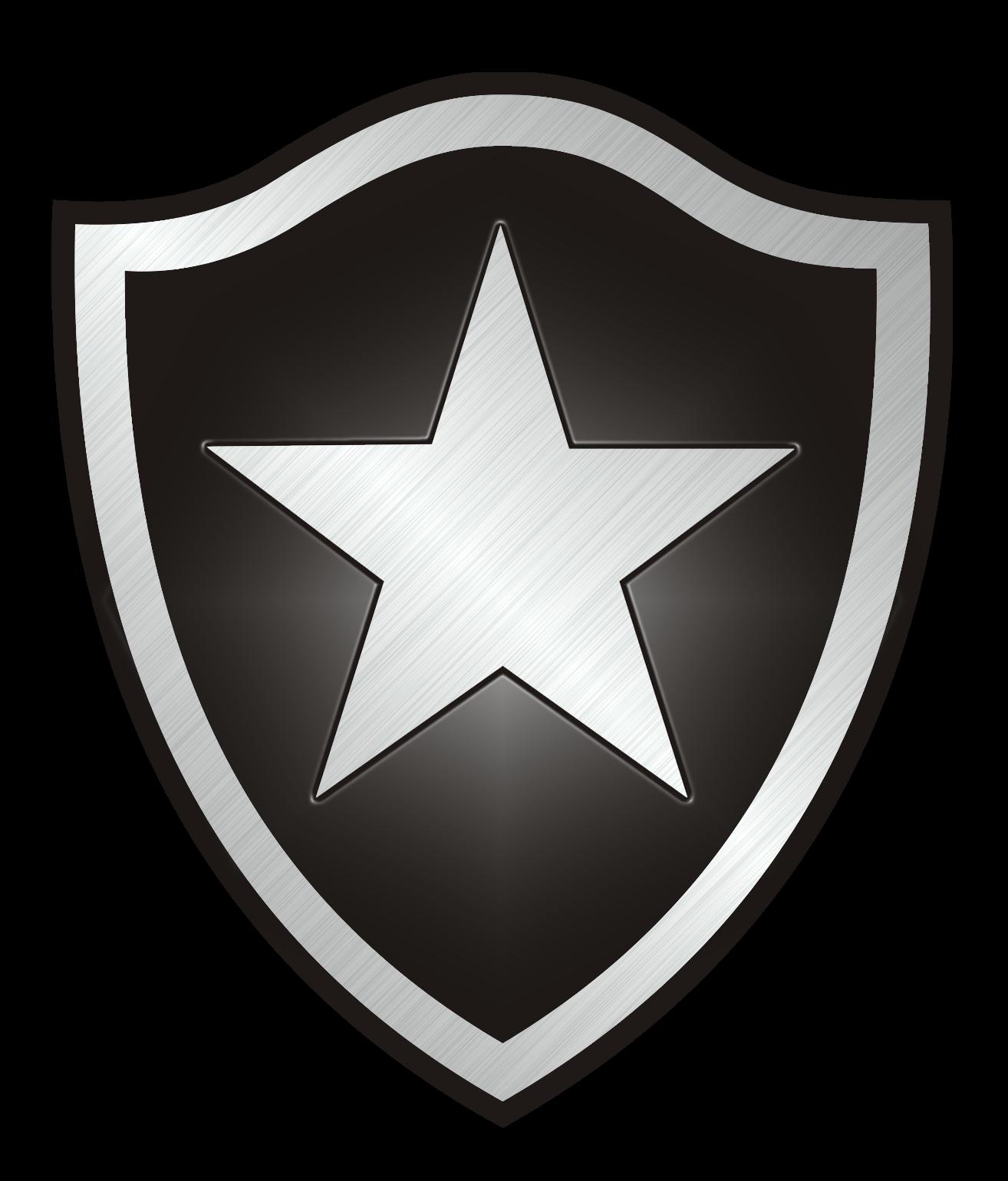 Escudo-do-Botafogo-queroimagem-Ceiça-Crispim (2)