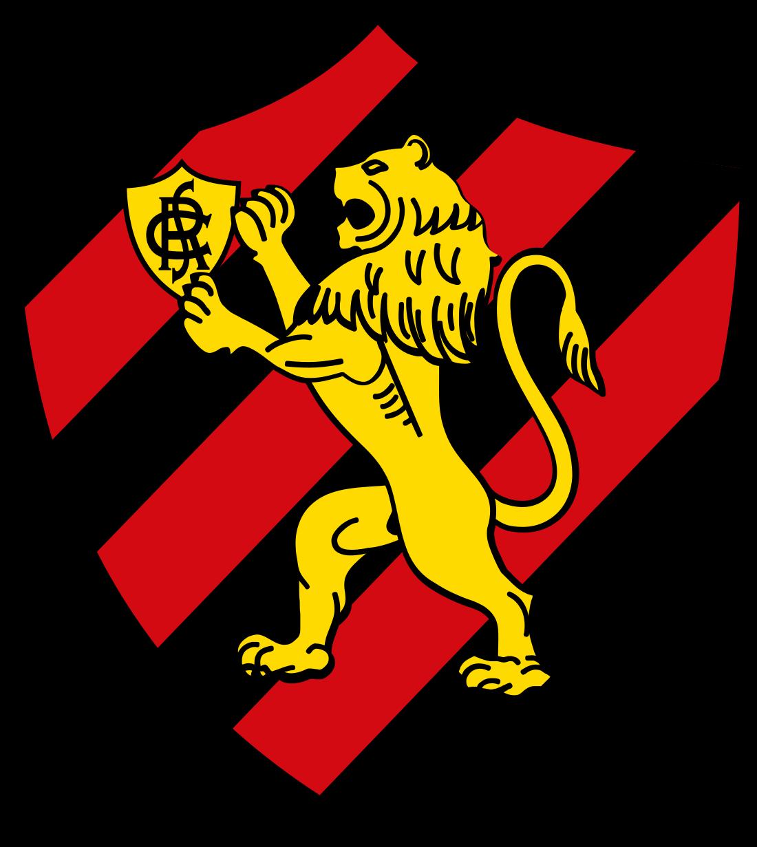 sport-recife-logo-escudo-9