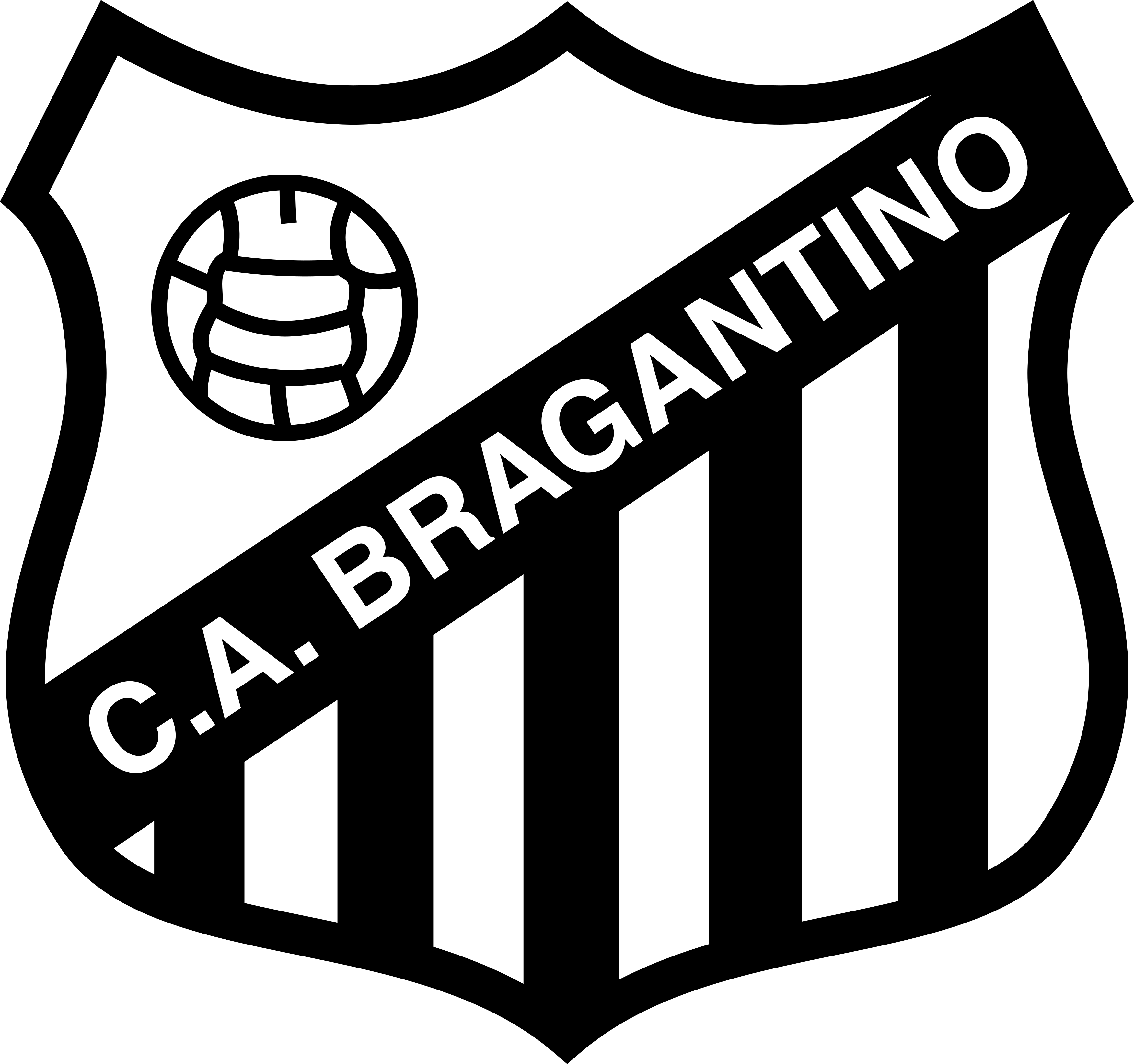 bragantino-logo-escudo