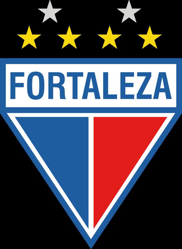 fortaleza-ec-logo-escudo-4