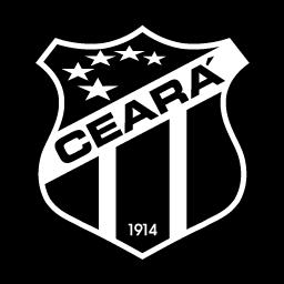 logo-ceara-256