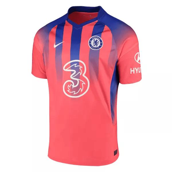 Camisa Third Chelsea 2020/2021 (0)