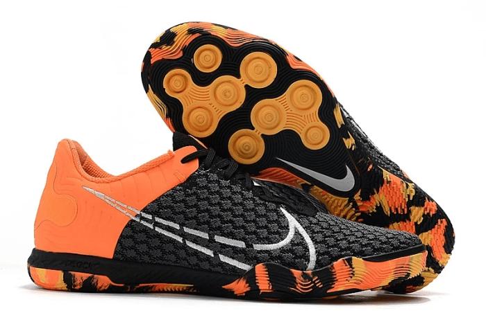 Nike React Gato (0)
