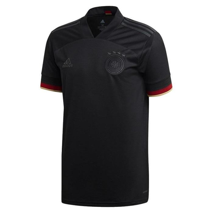 Camisa Away Alemanha 2020 (0)